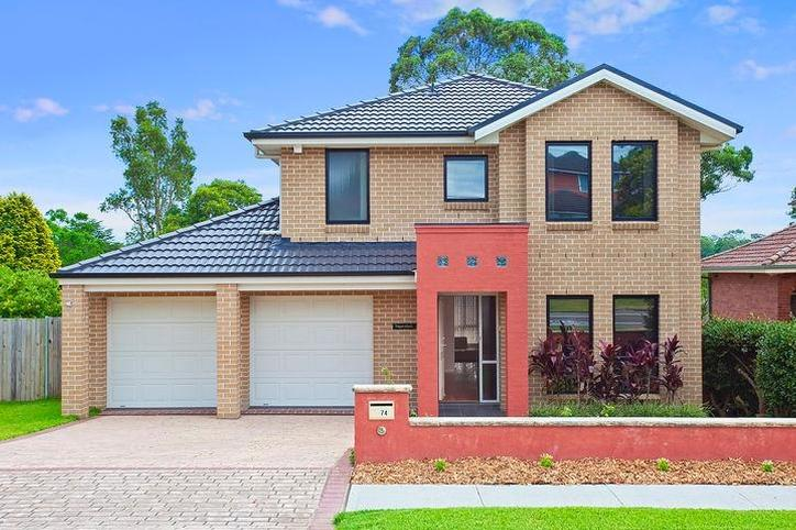 Picture of 74 Ray Road, Epping