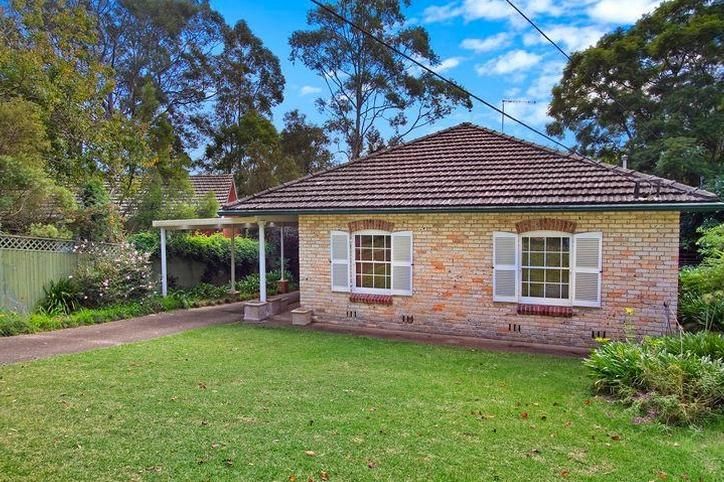 Picture of 27 Arkena Avenue, Epping
