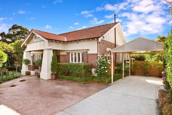 Picture of 58 Carlingford Road, Epping