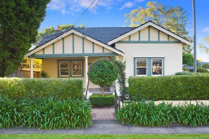 Picture of 7 Francis Street, Epping