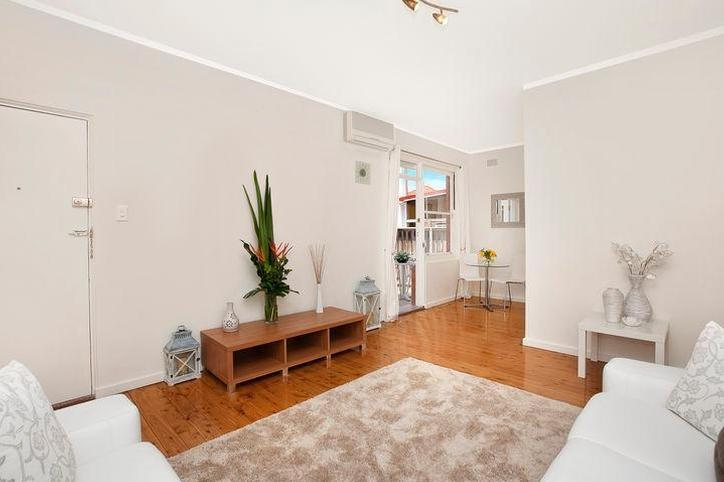 Picture of 2/33 Bruce Street, Brighton-Le-Sands