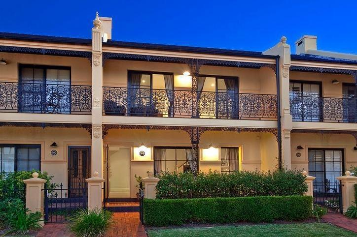 Picture of 23/344 West Botany Street, Brighton-Le-Sands