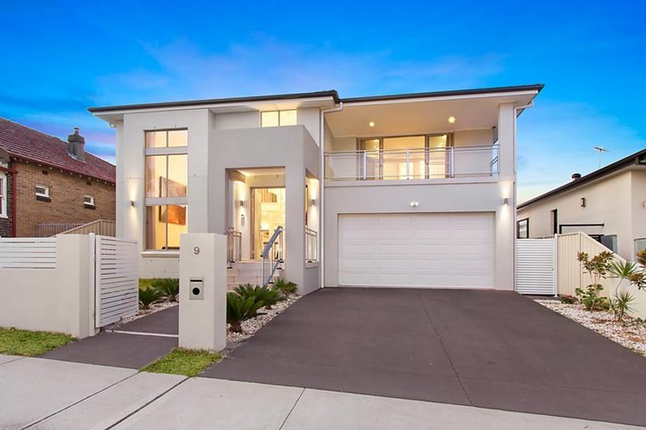 Lifestyle Designer Homes Price
