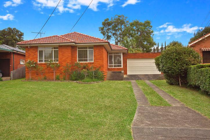 Picture of 10 Willow Close, Epping