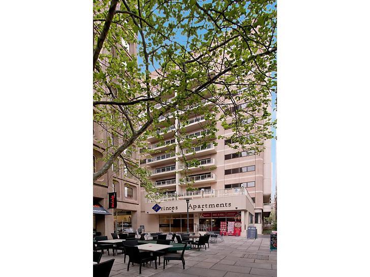 908/39 Grenfell Street, Adelaide SA 5000, Image 0