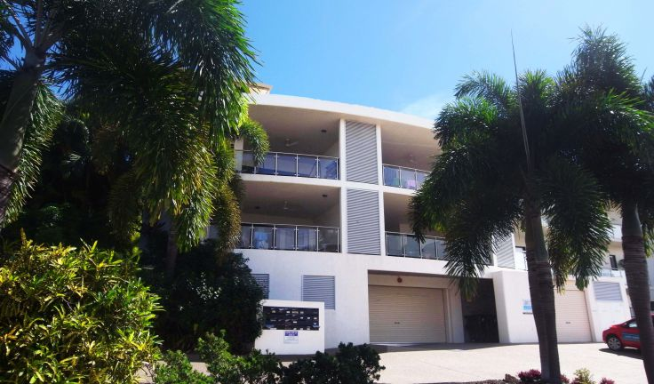 Recently sold properties in townsville city qld 4810 for 1 stanton terrace townsville