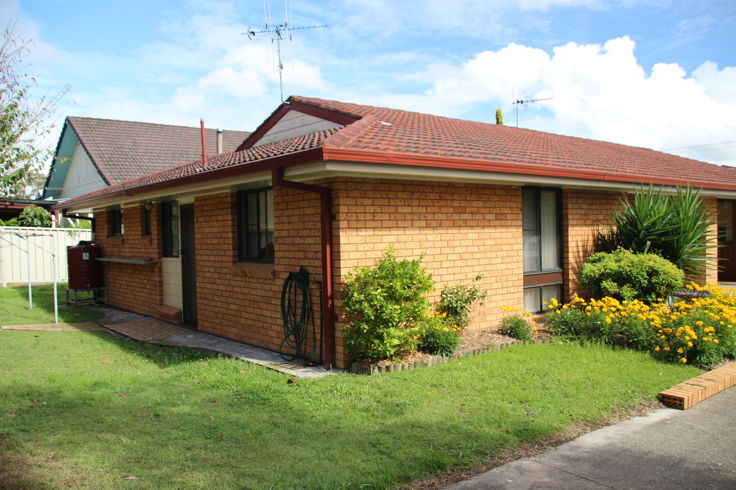 Photo of 2/60 Farquhar St Wingham, NSW 2429