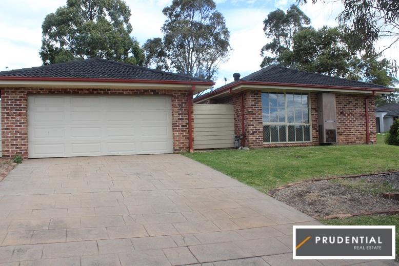 2 Seyton Place, Rosemeadow NSW 2560, Image 1