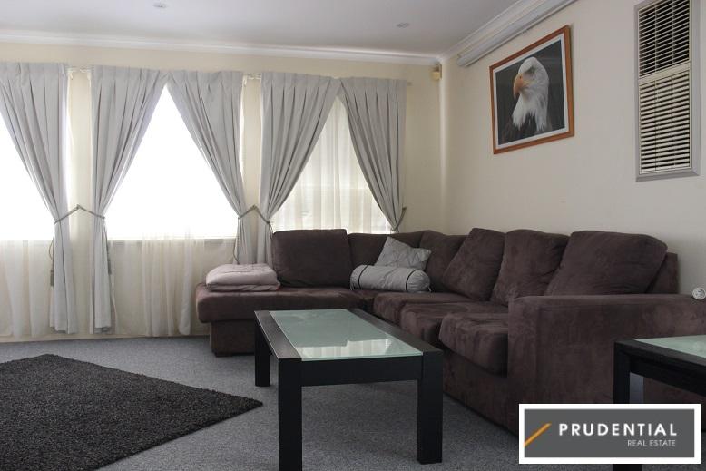 2 Seyton Place, Rosemeadow NSW 2560, Image 2