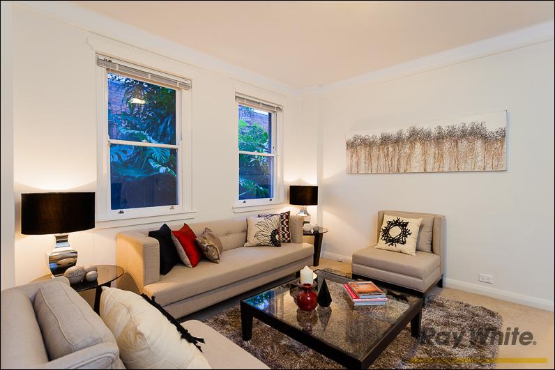 Sold 1 16 mcdougall street kirribilli nsw 2061 on 14 jul for Kirribilli house floor plan
