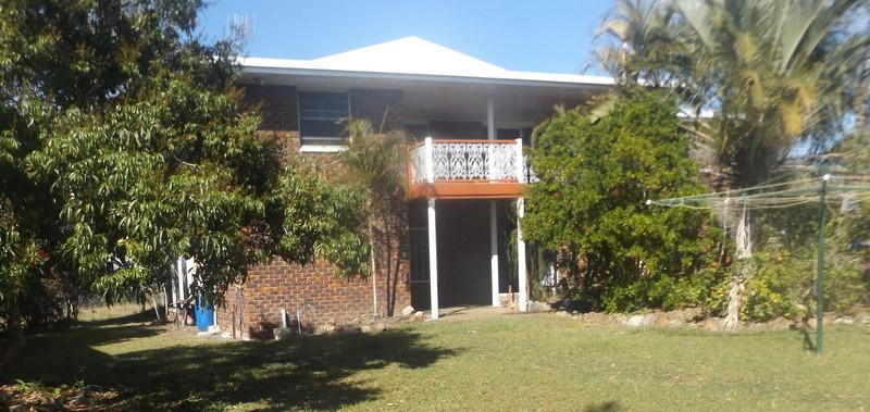 Lot 14 Flindersia Drive, Tiaro
