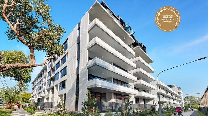 148/42-60 Rosebery Avenue, Rosebery NSW 2018, Image 0