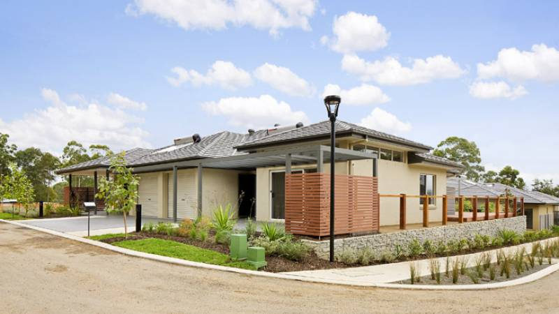 Photo of Independent Living Unit - 3 Bedroom St Georges Basin, NSW 2540
