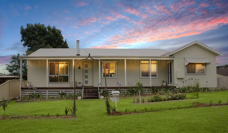 141 Segenhoe Street, Aberdeen NSW 2336, Image 0