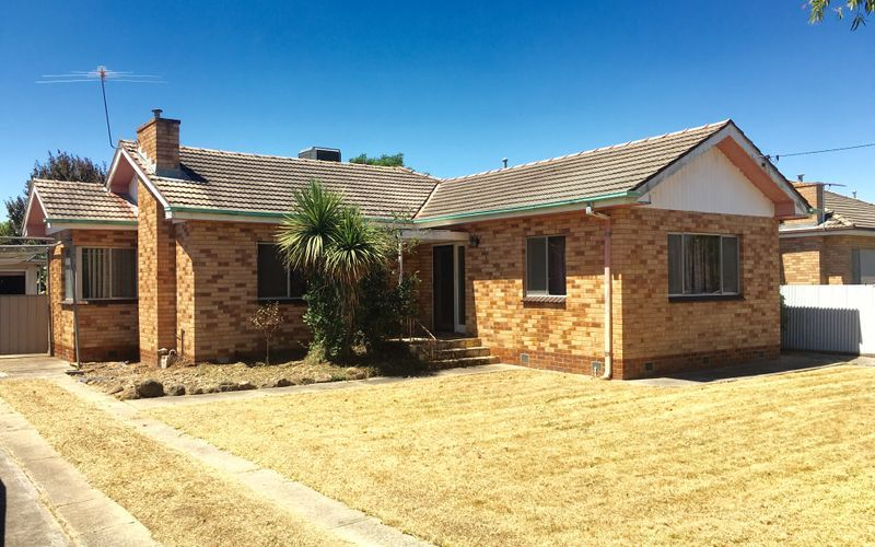 Picture of 144 Plover Street, Albury