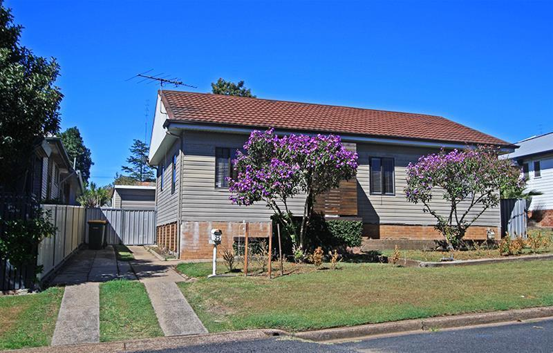 25 vindin street rutherford nsw 2320 house for sale for Rutherford house