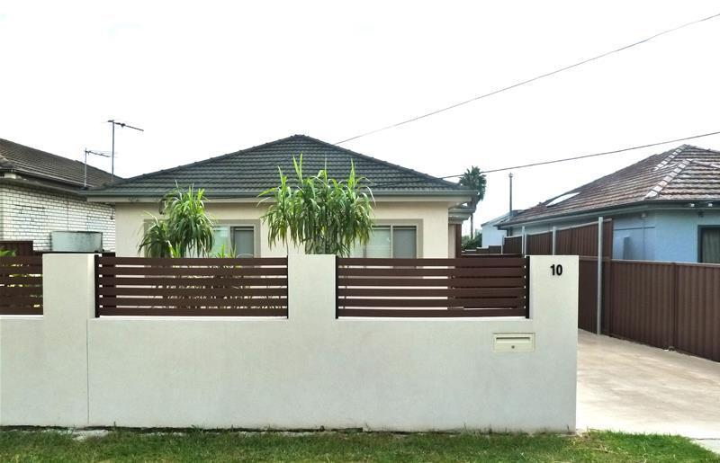 Picture of 10 Shannon Street, Greenacre