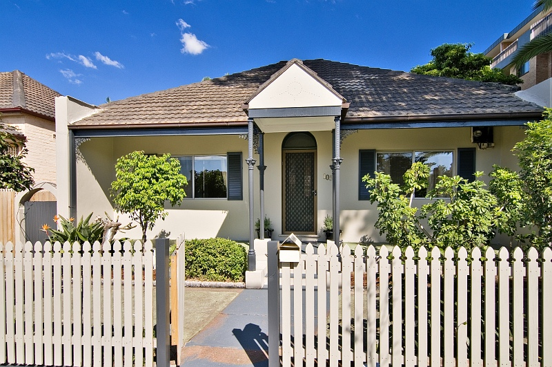 105 falcon street crows nest nsw 2065 house for rent for Crows nest house plans