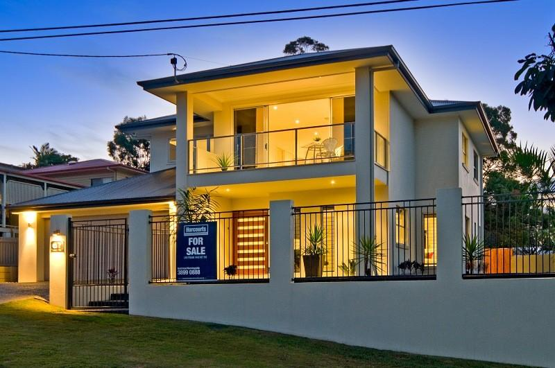 67 Capella Street, Coorparoo QLD 4151