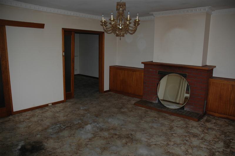 25 Birtwistle Place, Roleystone WA 6111, Image 2