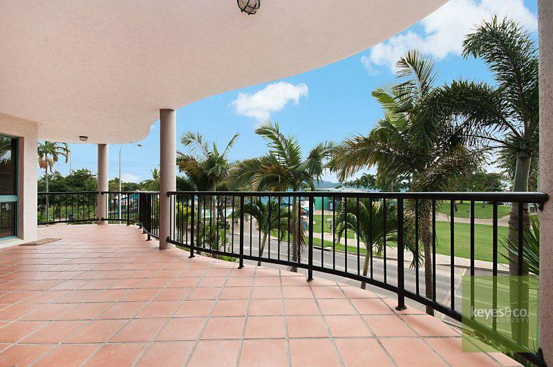 Recently sold properties in north ward qld 4810 page 18 for 1 stanton terrace townsville
