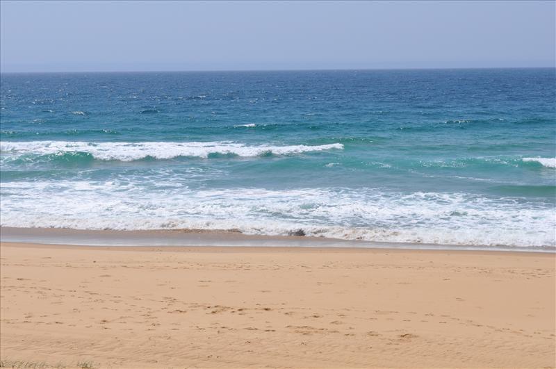 Diamond Beach Resort Diamond Beach Nsw