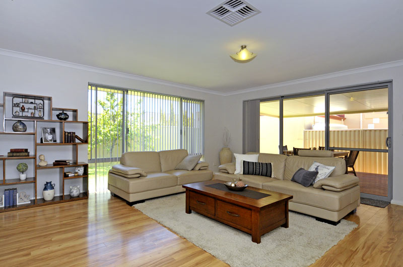 147 West Parade, South Guildford