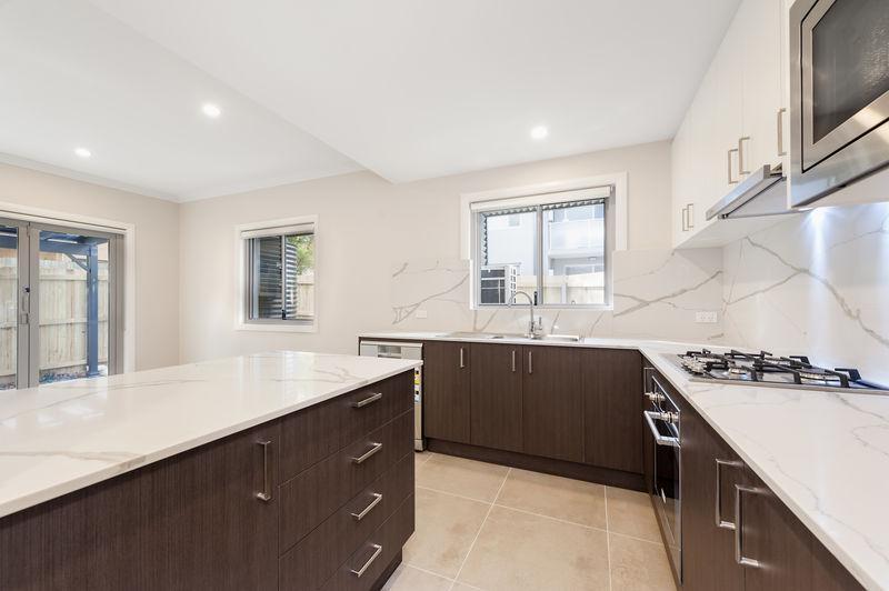 1/10 Montrose Road, Abbotsford NSW 2046, Image 1