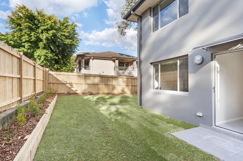 6/10 Montrose Road, Abbotsford NSW 2046, Image 2