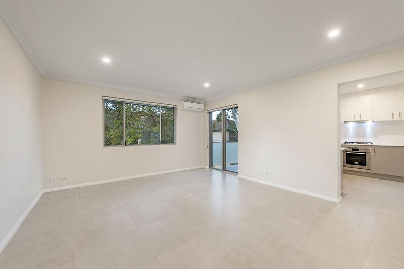 11/10 Montrose Road, Abbotsford NSW 2046, Image 0