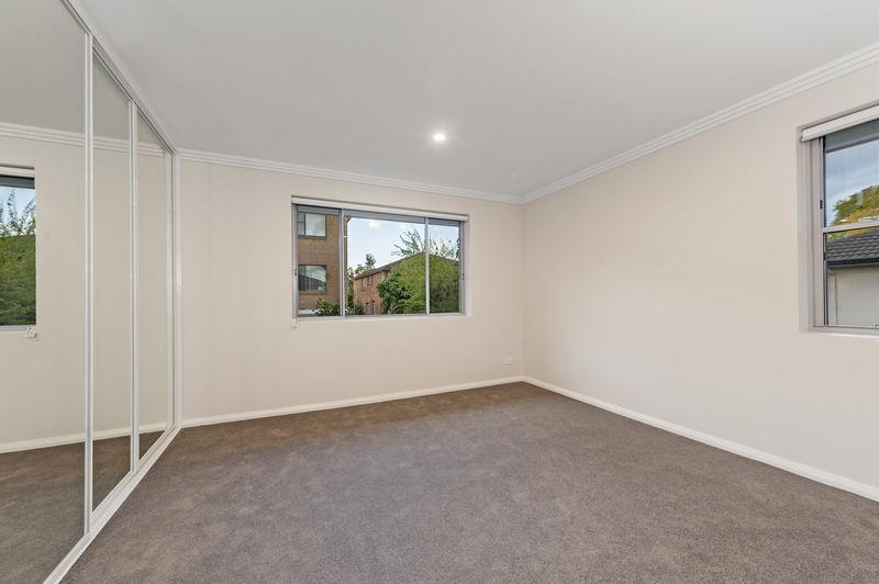 11/10 Montrose Road, Abbotsford NSW 2046, Image 2