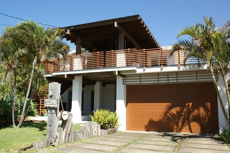 8 surf st emerald beach nsw 2456 house for rent 660 for Beach house plans nsw