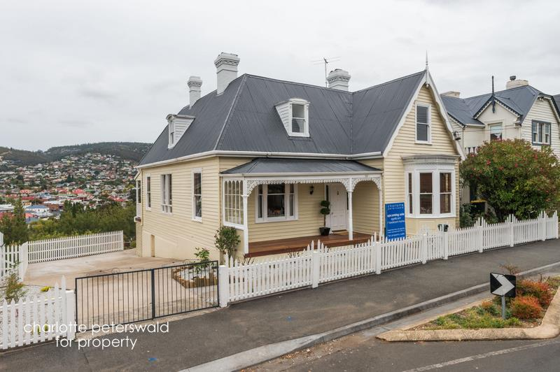 recently sold properties in battery point tas 7004 page 9