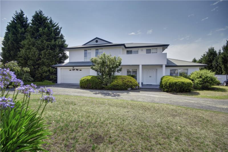119 Homestead Drive, St Albans Park