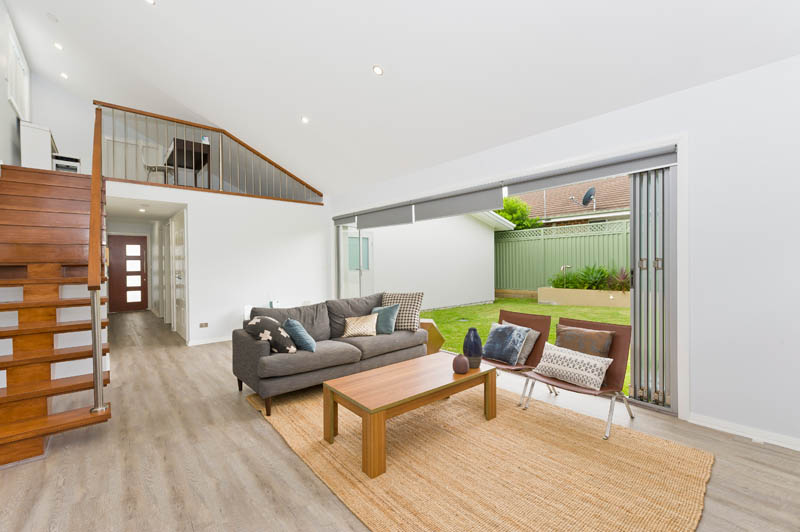 Picture of 8A Alice Street, Caringbah South