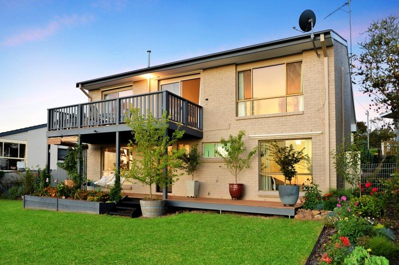 35 dengate crescent moss vale nsw 2577 house for sale. Black Bedroom Furniture Sets. Home Design Ideas
