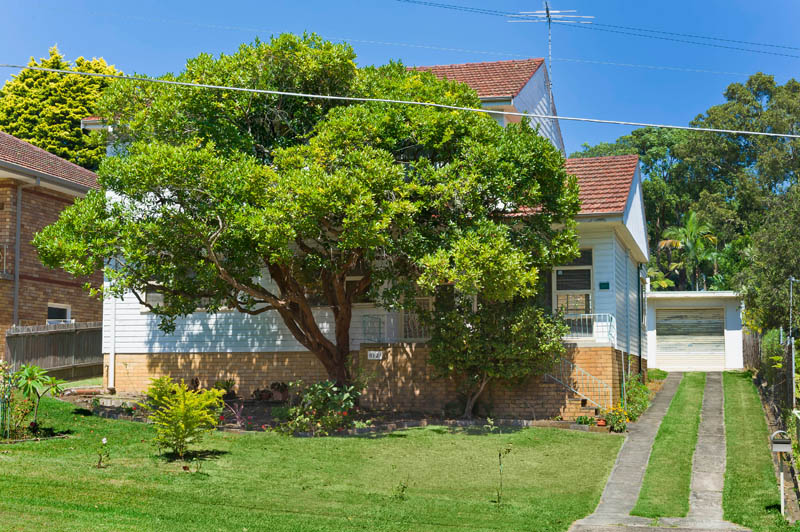 Picture of 312A Burraneer Bay Road, Caringbah South