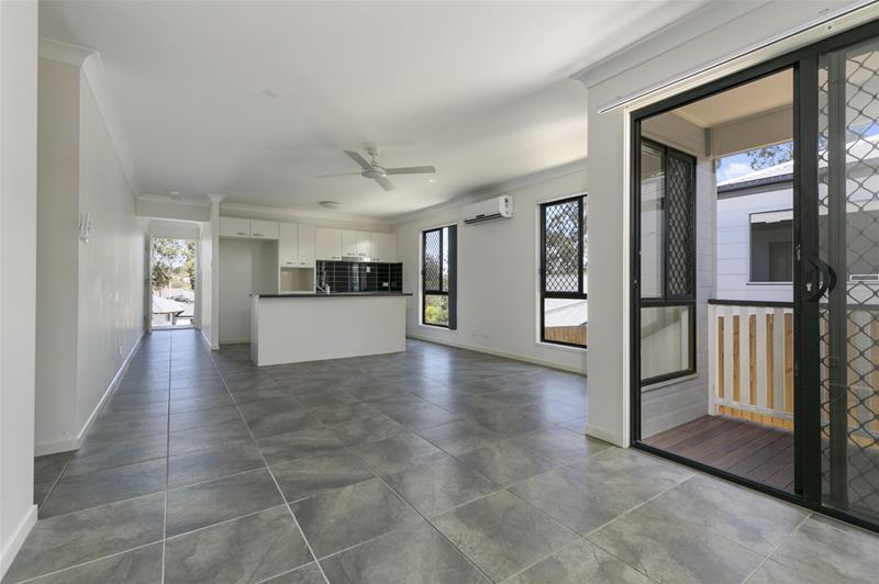 9 Brugha Close, Collingwood Park QLD 4301, Image 1