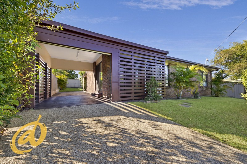 11 Styles Road, Petrie QLD 4502, Image 0