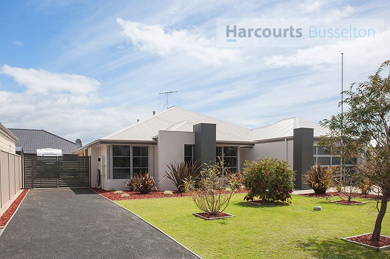 3 Flinders Crescent, Abbey WA 6280, Image 1