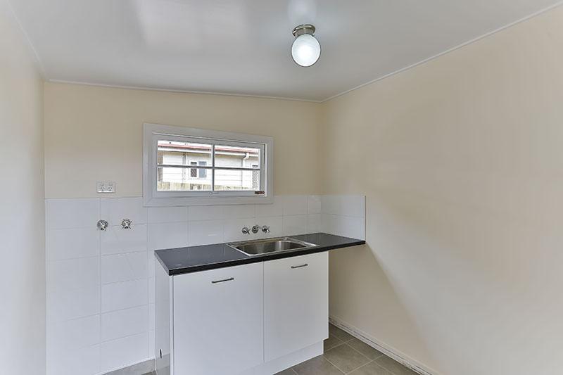 30 Suffolk Street East Toowoomba QLD 4350