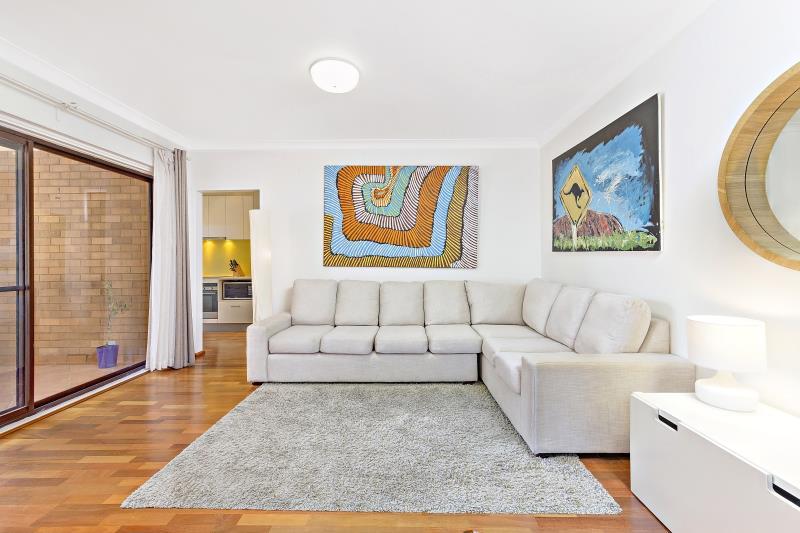 4/27 Walton Crescent, Abbotsford NSW 2046, Image 1