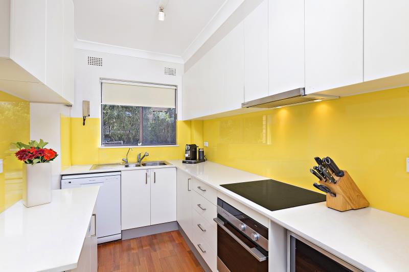 4/27 Walton Crescent, Abbotsford NSW 2046, Image 2