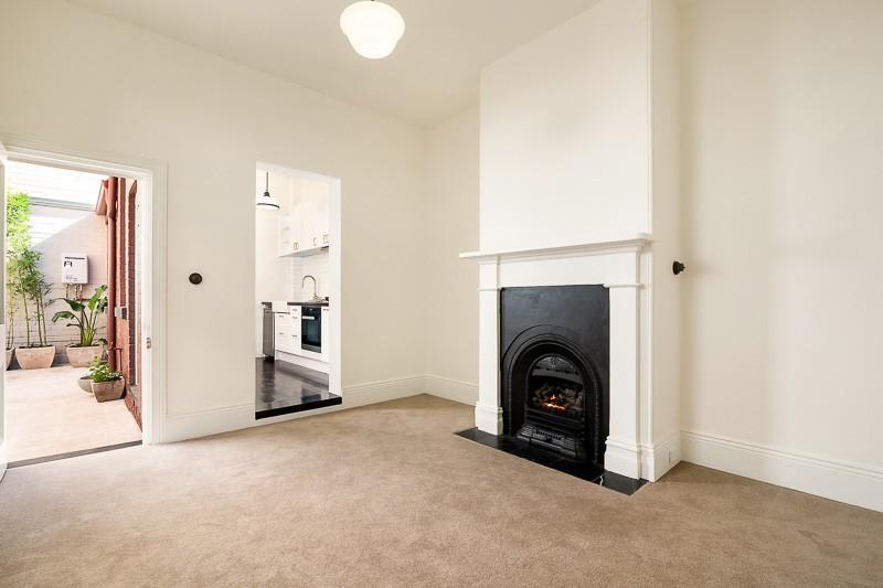 51 Oxford Street, Collingwood VIC 3066, Image 2