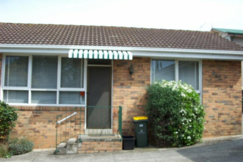 3/8 Arthur Street, Aberfeldie VIC 3040, Image 0
