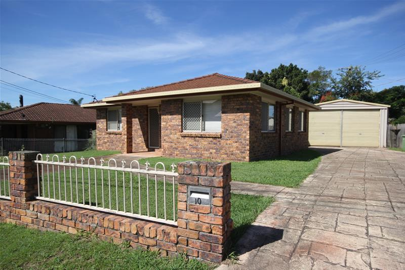 10 Heysen Court, Collingwood Park QLD 4301, Image 1