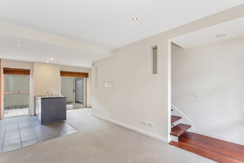 31/80 Trenerry Crescent, Abbotsford VIC 3067, Image 1