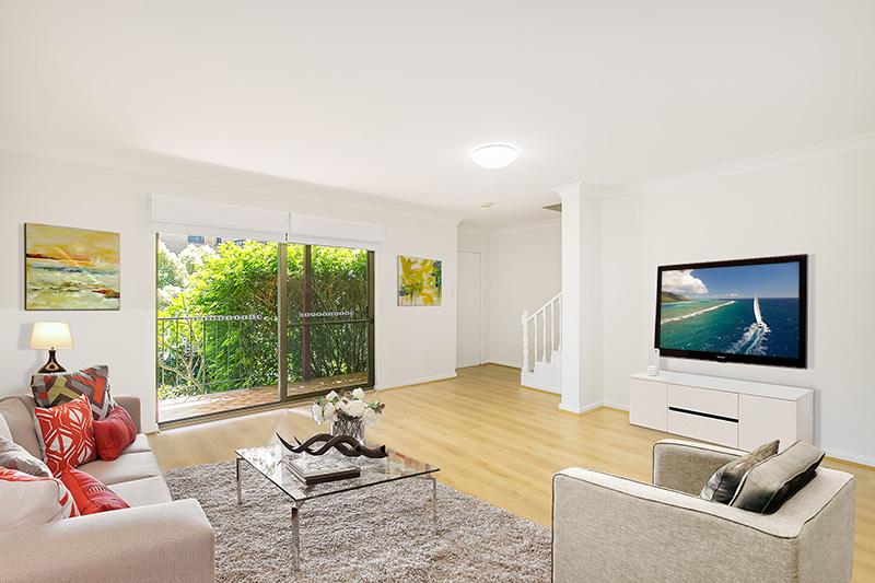 4/58 St Albans Street, Abbotsford NSW 2046, Image 0