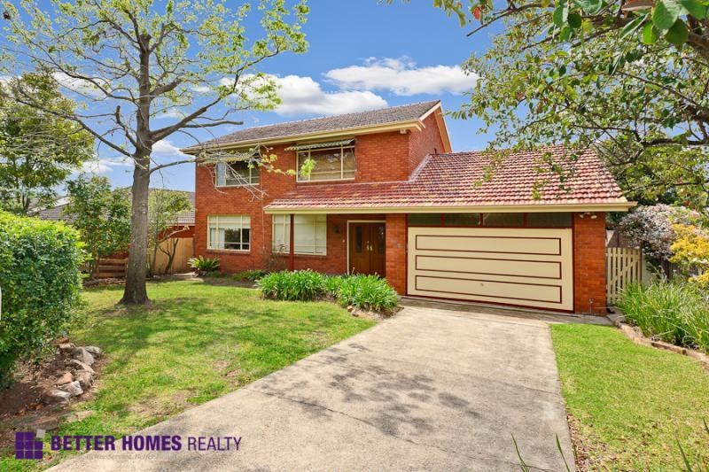 Picture of 140 Midson ROAD, Epping