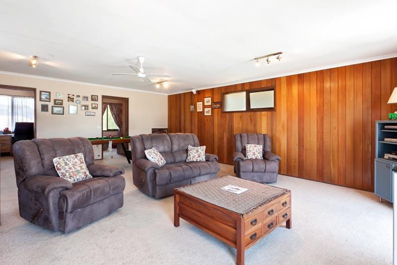 Sold 2008821063 In Templestowe Vic 3106 On 07 Mar 2011 For 740 888